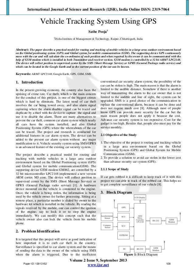 microcontroller research papers Research paper on arduino and its application - download as word doc (doc / docx), pdf file (pdf), text file (txt) or read online research paper on arduino and.