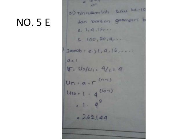 Mtk Bab 8