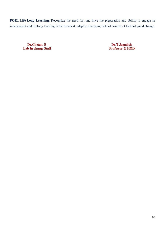 Material Testing Lab Manual page 11