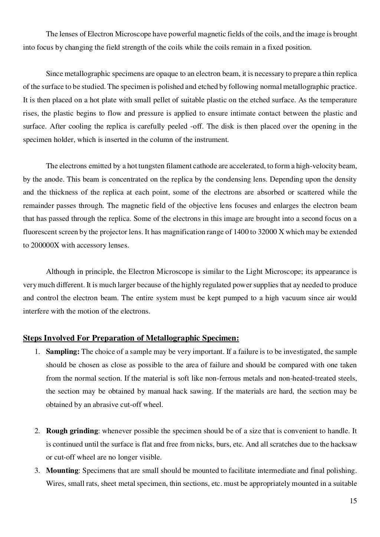 Material Testing Lab Manual page 16