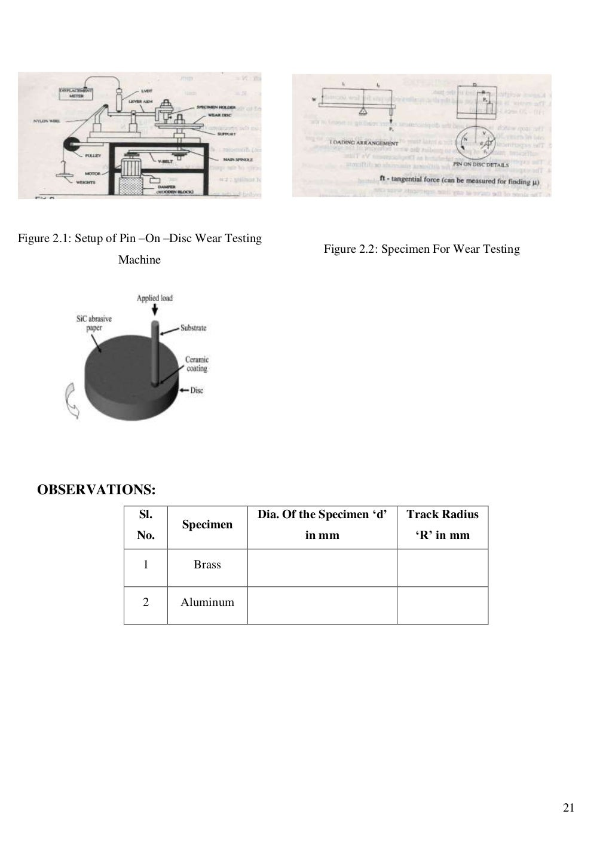 Material Testing Lab Manual page 22