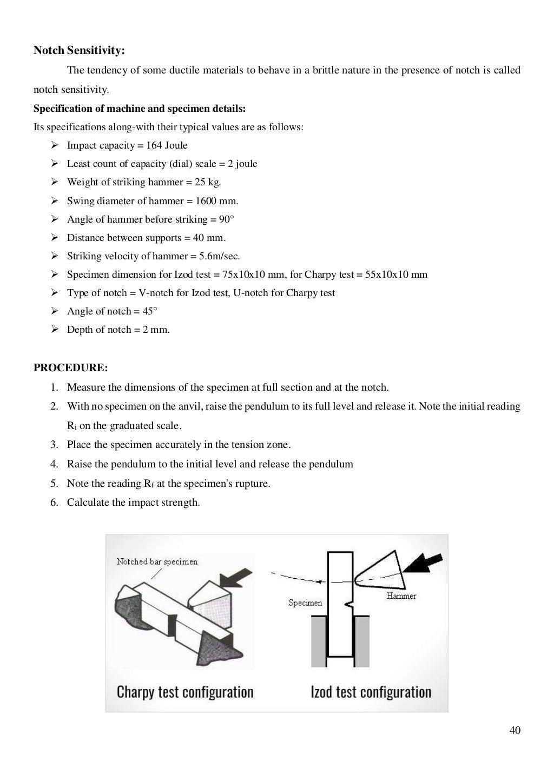 Material Testing Lab Manual page 41