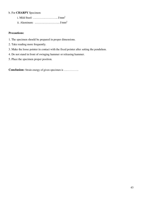 Material Testing Lab Manual page 44