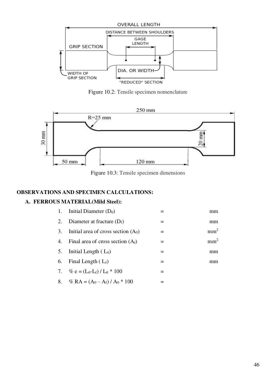 Material Testing Lab Manual page 47