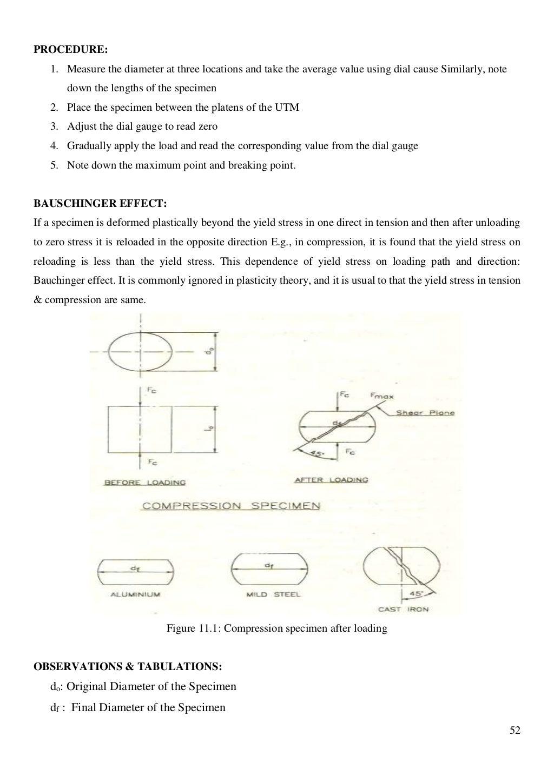 Material Testing Lab Manual page 53