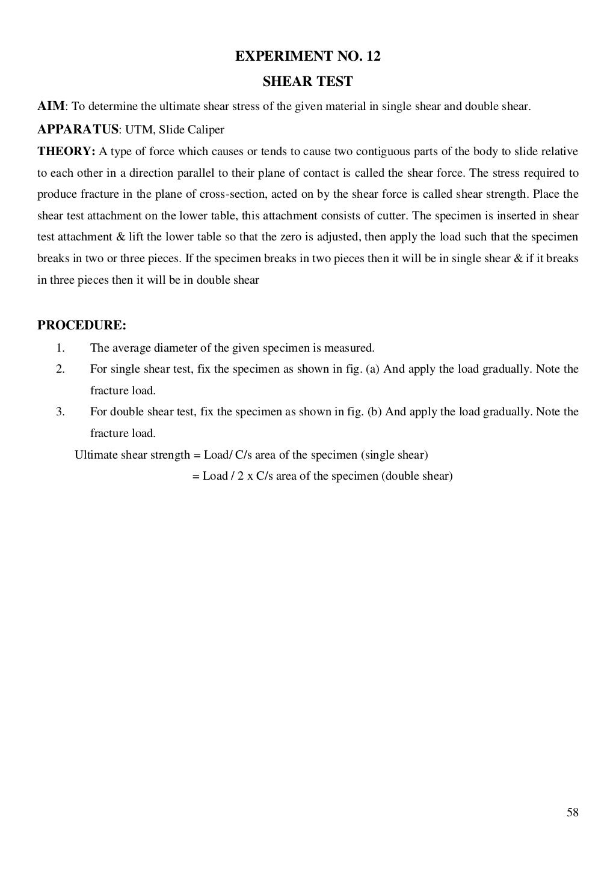 Material Testing Lab Manual page 59
