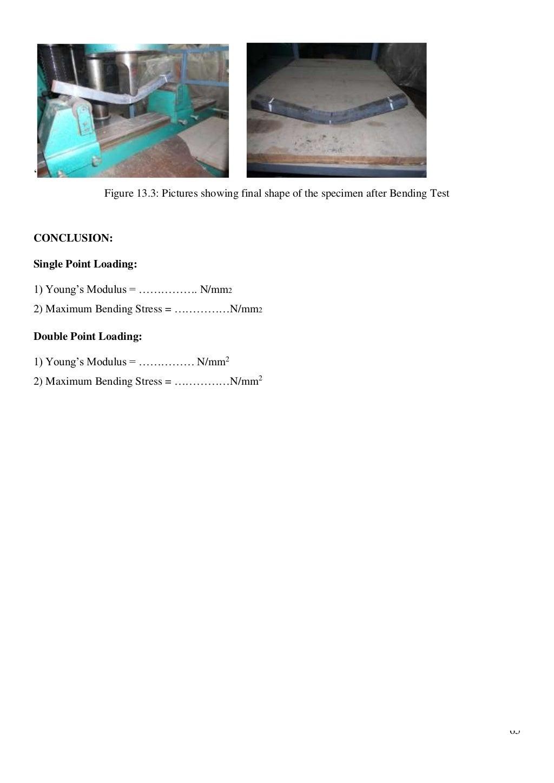 Material Testing Lab Manual page 66