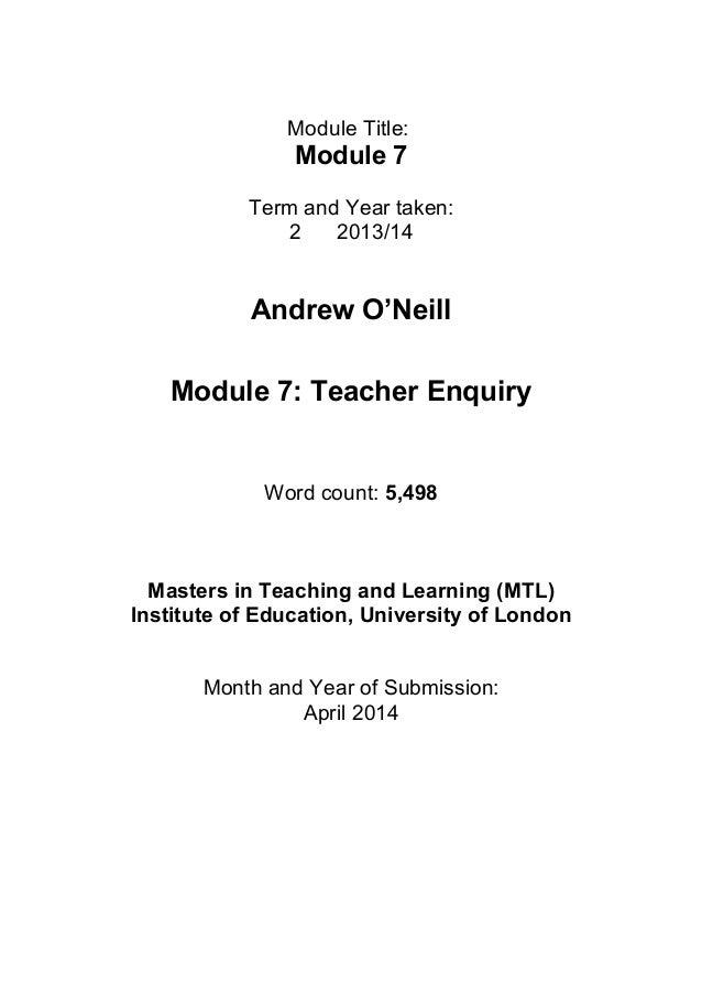 rgu coursework cover sheet