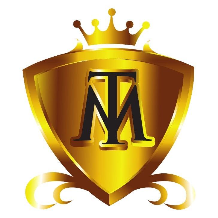 Mt Logo 1 Final