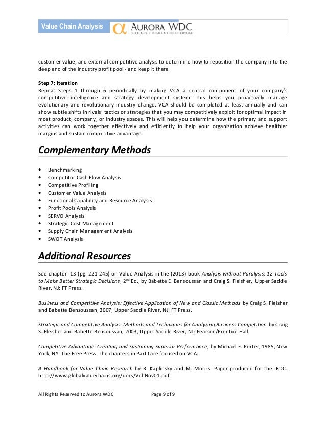 Research papers on computational chemistry