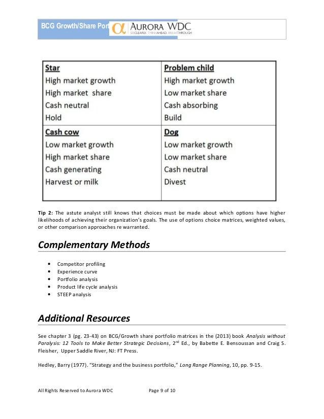 bcg growth share matrix essay write my paper me bcg growth share matrix essay