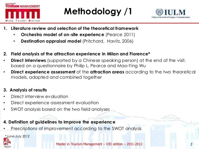 an analysis of the concept of courage in literature Abstract purpose to analyze the concept of courage and determine its relevance for the present-day context of nursing methods using techniques of pragmatic utility, a systematic review of the literature was conducted using 18 articles and books from the nursing literature.
