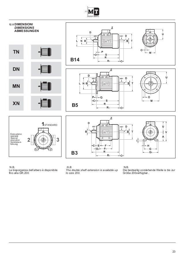 causale sconosciuto MOTORE ELETTRICO AEG motore di avvolgimento