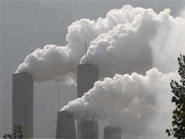 Ավտոտրանսպորտի արտանետած ածխաջրածինները,հատկապես` քաղցկեղածին, շատ են նավթամթերքներիթերայրումից առաջացող մրի ու գուդրոնի մ...