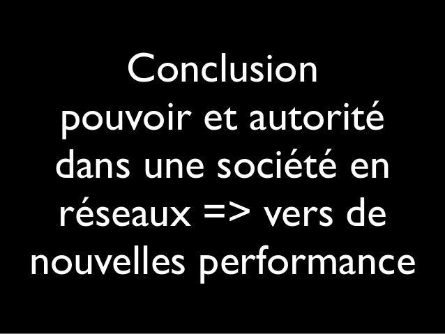 http://blog.vedalis.com/billet/reseaux