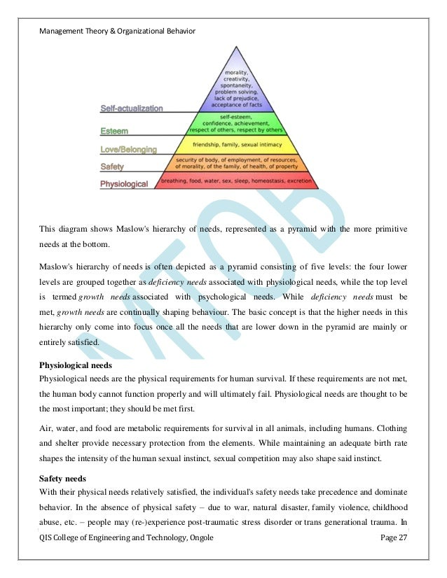 building theories from case study research academy of management The cycles of theory building in management research r () (.