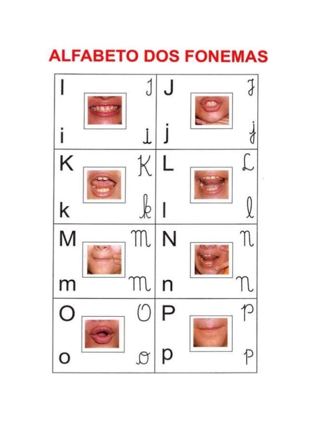 Método fônico FONTE: Wikipédia, a enciclopédia livre. O método fônico é um método de alfabetização que primeiro ensina os ...