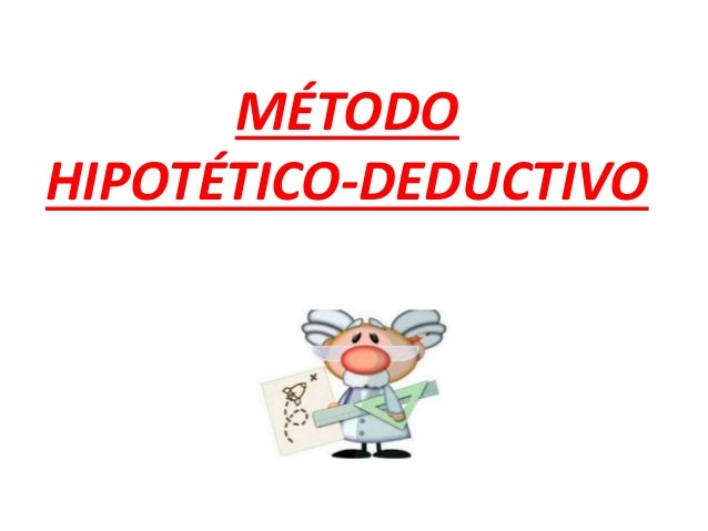 hipotético | Definição ou significado de hipotético no ...