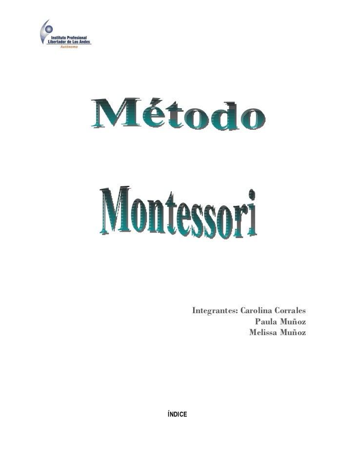 Método montessori (1)
