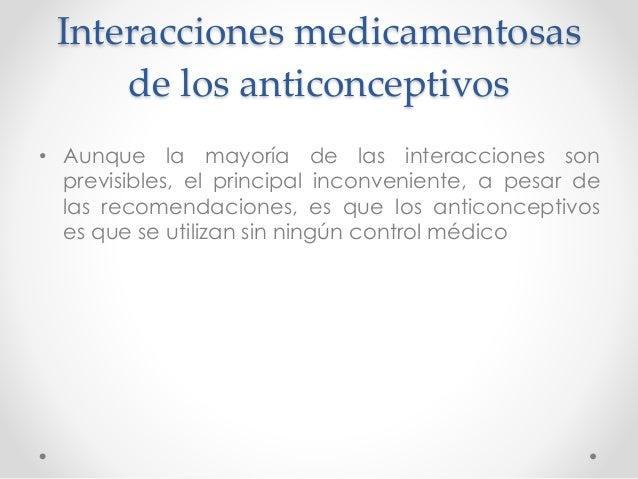 Interacciones medicamentosas de los antibioticos pdf converter