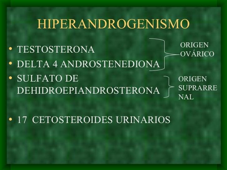 17 cetosteroides wikipedia