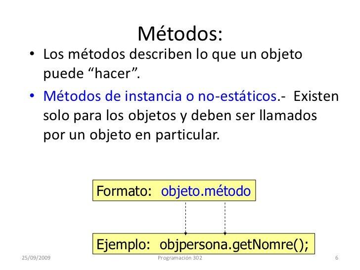 METODOS JAVA PDF DOWNLOAD