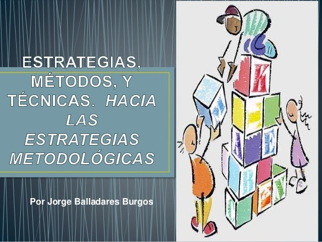 Por Jorge Balladares Burgos