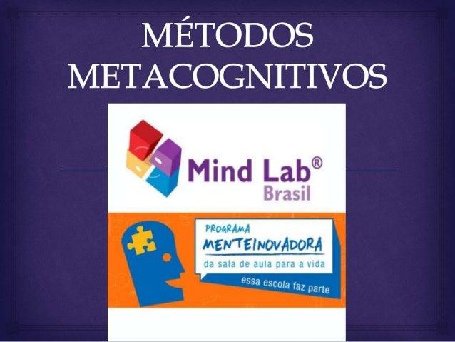 Método semáforo: ajuda a organizar os pensamentos e agir de forma consciente e com responsabilidade.
