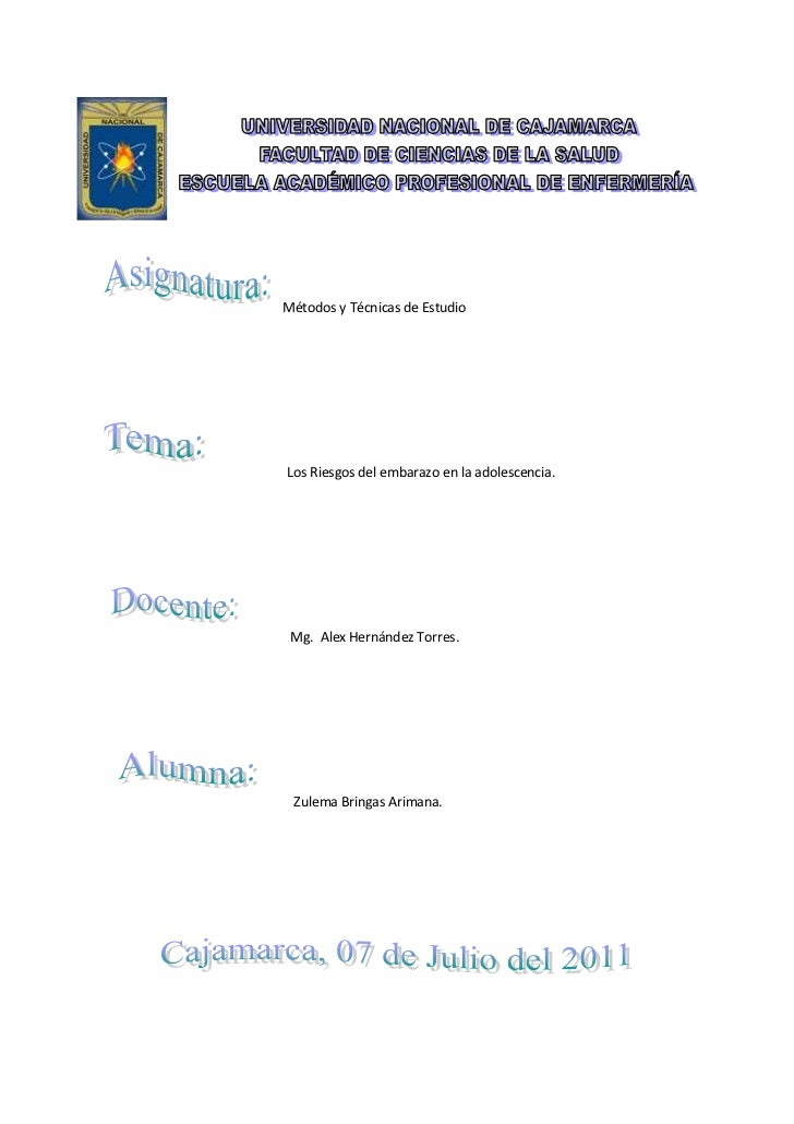 -16700523495             <br /> <br />     <br />Métodos y Técnicas de Estudio<br /> <br />     <br />                    ...