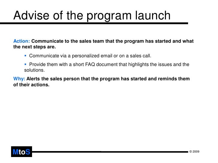 623d5333a07b Getting sales to love marketing programs