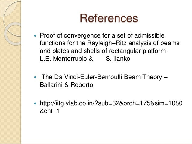 download lacan reframed: a