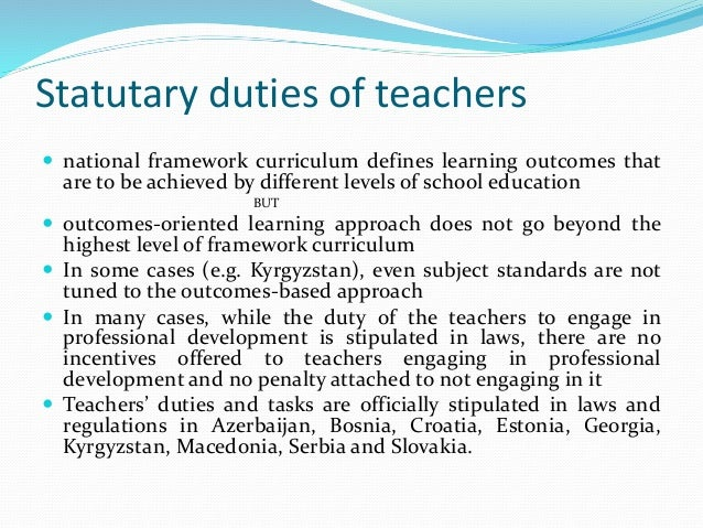 policies regarding the national curriculum with Why is a new curriculum policy required  learning quality  delivery of a basic competency based education curriculum with learning  pathways.