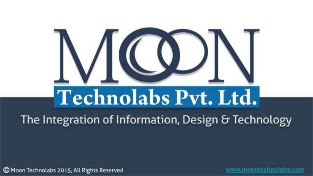 www.moontechnolabs.com