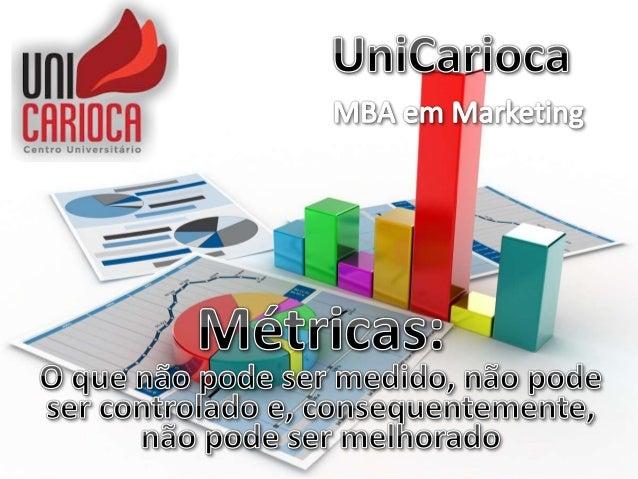 Renato Siqueira Gerente de Marketing Digital e de Relacionamento – Ventilador SPIRIT Facilitador, Educador, Palestrante e ...