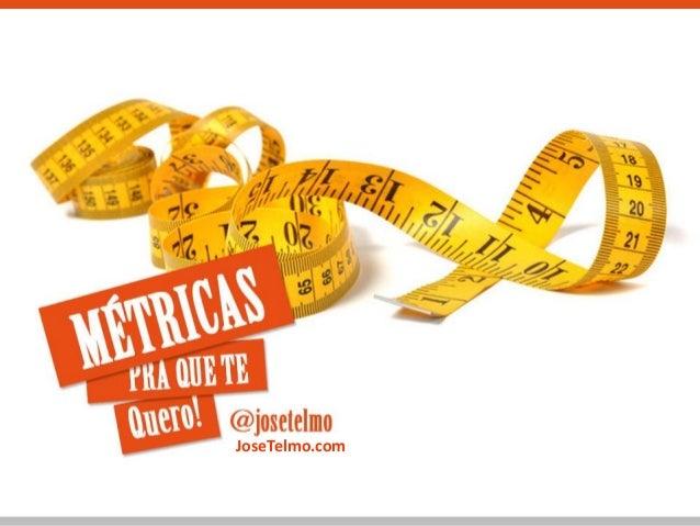JoseTelmo.com JoseTelmo.com