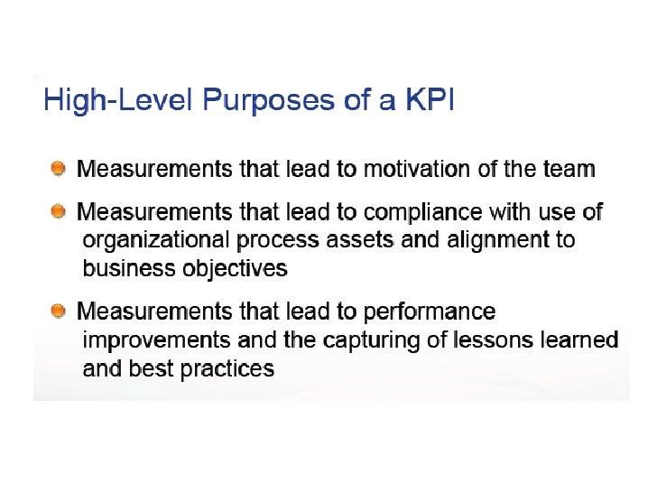 Métricas, KPI, Dashboard