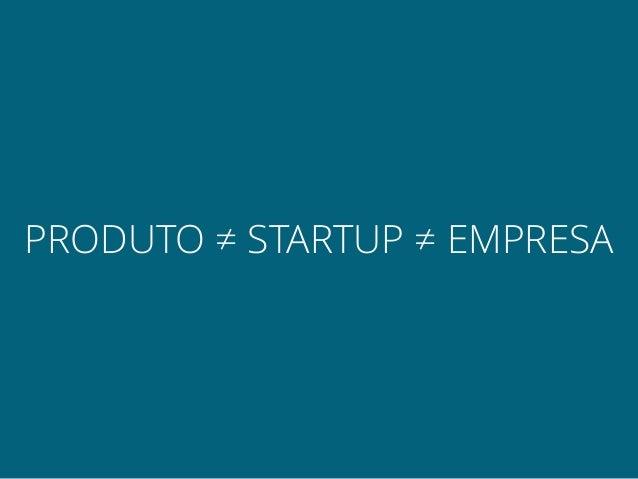 Métricas para Startups Slide 3
