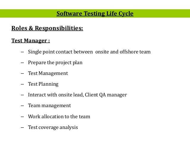Mt s10 stlc&test_plan
