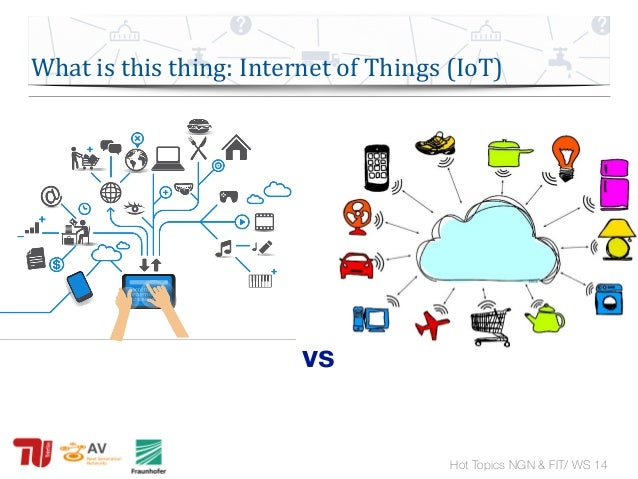Everything about Internet of Things: An Overview of Related Ontologies