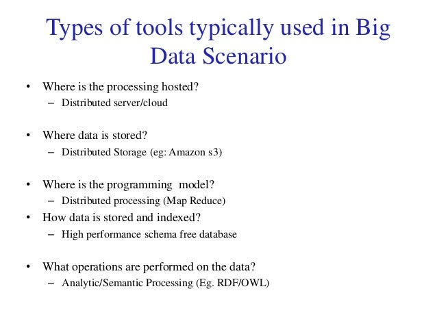 Data Mining and Big Data Challenges and Research Opportunities