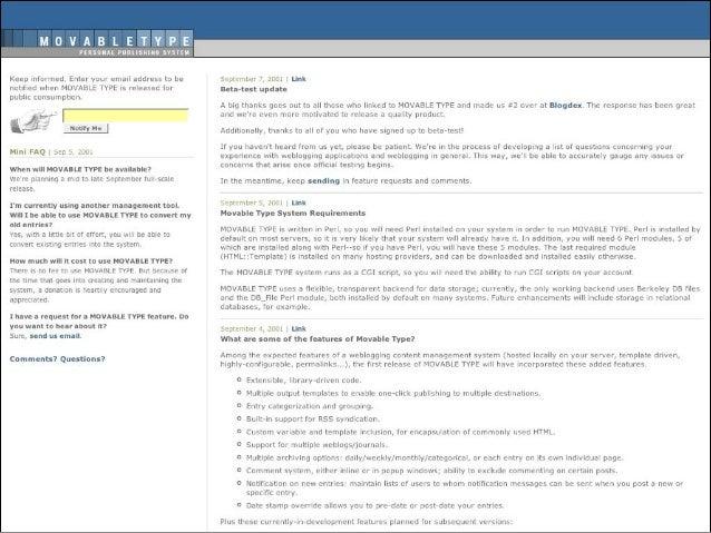 ユーザーフィードバック アクセス解析 過去の情報配信やイベント