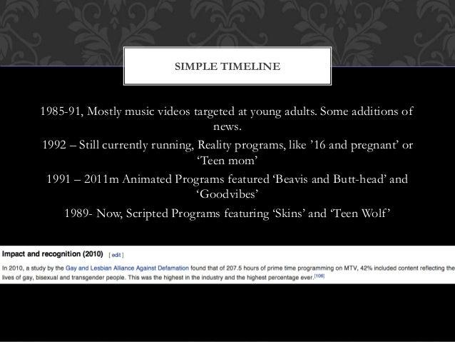 MTV Slide 3
