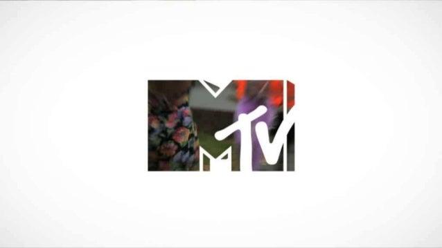 A MTV Assinantes: + 12.600.000 POTENCIAL DE IMPACTO Potencial de impactar mais de 40MM pessoas Estimativa Viacom com base ...