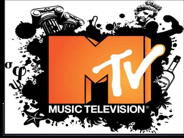 Mtv Case Analysis Case Study Solution & Analysis
