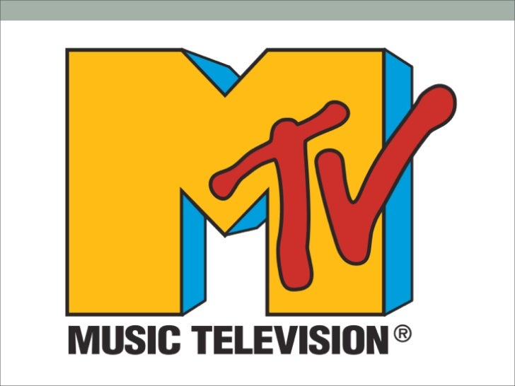 T/F : MTV was the first time audiences• 1) True• 2) False