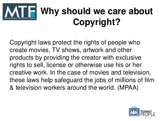 product piracy and copyright laws in Protection of copyrights and related rights in ghana and to bring ghana into   preventative ops - headquarters (for import and export of pirated goods) at +233 .
