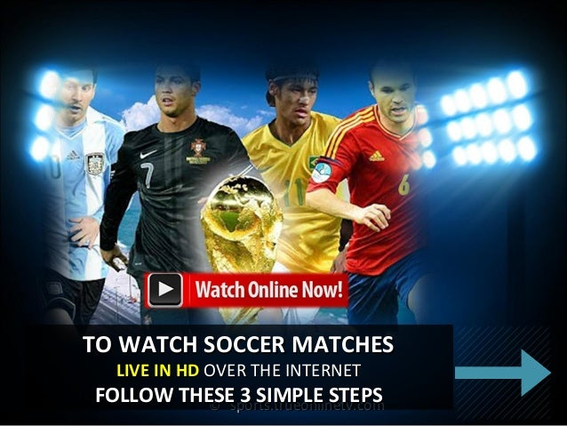 streaming champions league live free