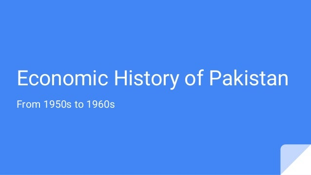 What is the history of Home economics in Pakistan?