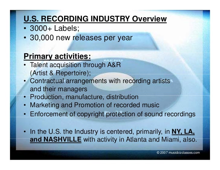 music industry essay music industry essay plan music industry  artists and repertoire a r in the music industry essay toefl artists and repertoire a r in the