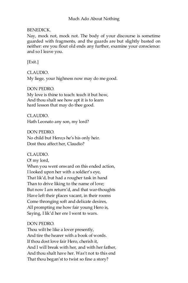 Pow Mia Table Script | Cabinets Matttroy